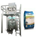 1-5kg automatinio granulių pakavimo mašina