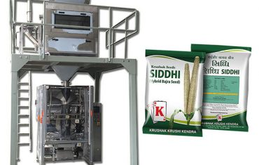 skalbinių ploviklių miltelių pakavimo mašina