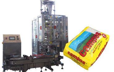 didelio tikslumo automatinis ryžių pakavimo mašina