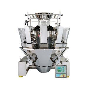 ZM10D25 daugiasluoksniai kombinuotieji svoriai