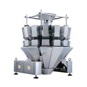 ZM14D25 daugiasluoksnė kombinuota svarstyklė