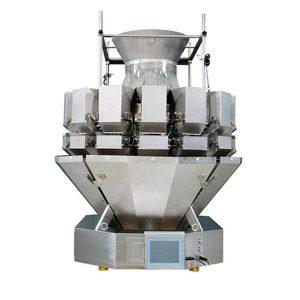 ZM14D50 daugiasluoksniai kombinuotieji svoriai